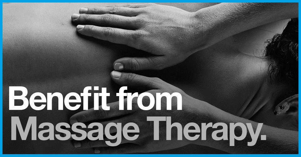 Image result for Advantages Of Massage Therapy
